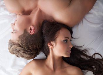 Procentul problemelor fara rezolvare intr-un cuplu