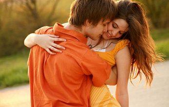 """""""Planta dragostei"""", afrodiziacul romanesc natural care face minuni pentru viata sexuala"""