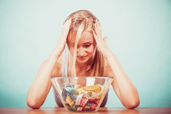 Diete celebre de care ar fi bine sa te feresti