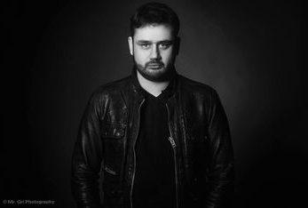 """Bogdan Nicolai: """"Nu sunt de acord cu egalitatea dintre sexe. Femeia este mai presus de barbat"""""""