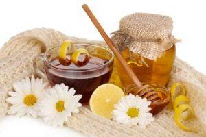 Remedii naturale pentru durerile in gat