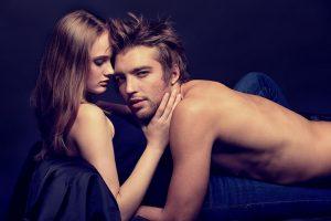 5 lucruri profund gresite pe care le fac toate femeile dupa o partida de sex: ce poti sa patesti daca…