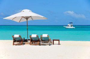 Top 3 destinatii exotice pentru a scapa de frig