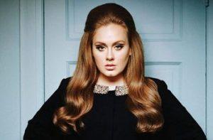 Adele, dezvaluiri despre depresia suferita