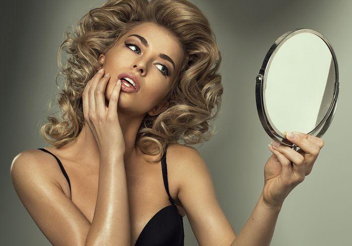 Ce inseamna daca visezi o oglinda