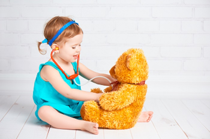 Descopera-i vocatia! Identifica domeniul in care copilul tau poate avea succes