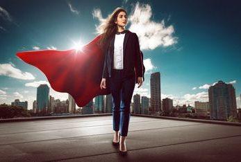 Femeile si trista istorie din spatele feminismului