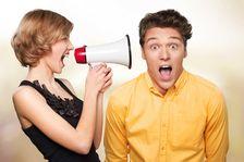 Cum evitam certurile in cuplu: greseala de comunicare pe care o facem