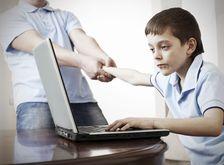Dependenta copiilor fata de tehnologie: aspectele esentiale pe care nu le inteleg parintii