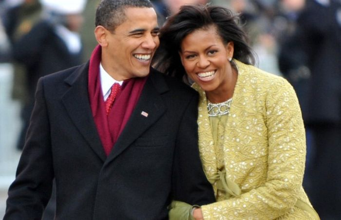 Cum arata noua locuinta in care se va muta Obama dupa ce pleaca de la Casa Alba?