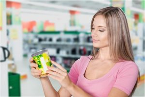 Trucuri in bucatarie care te ajuta sa economisesti timp si bani