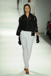 Bomber jacket: inspiratie pentru sezonul rece