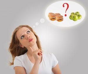 8 mancaruri sanatoase care iti astampara foamea ore in sir