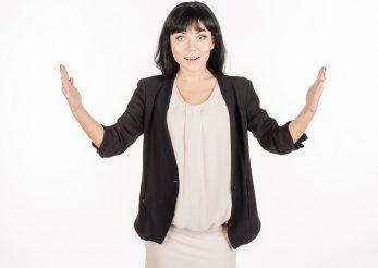 Limbajul trupului: gesturi care ne tradeaza si le dezvaluie celor din jur informatii pretioase despre noi