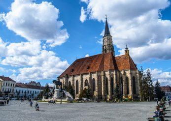 Care sunt cele mai atractive destinatii de city-break din Romania