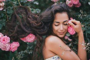 Lucruri pe care trebuie sa ti le amintesti atunci cand nu te simti frumoasa
