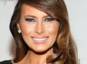 Melania Trump. Cine este noua Prima Doamna a Americii?