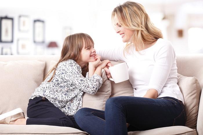 Regulile celor 7 ani de acasa si etapele de dezvoltare a copilului