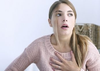 Tiroida: semnale de alarma ascunse