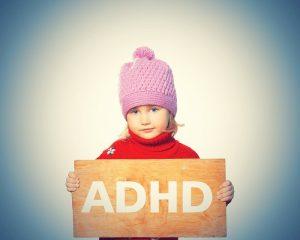 """Psiholog: """"In Romania, tot mai multe cazuri de ADHD sunt fals diagnosticate"""""""