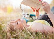 5 lucruri pe care nu le fac oamenii inteligenti emotional