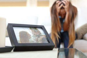 Amintirile te rascolesc? Iata 5 moduri de a-ti uita fostul iubit!