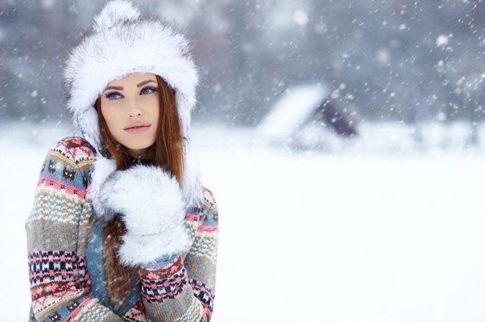 Alergiile de iarna. Cum le facem fata?