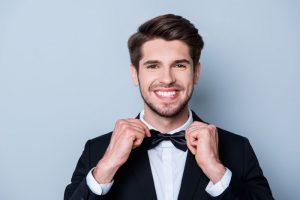 Barbatul la feminin. Provocarile relatiei cu un metrosexual