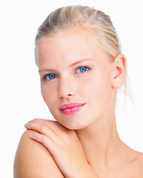 Cum sa ai pielea frumoasa fara a cheltui bani?