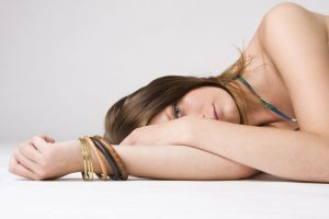 Depresia de iarna: cauze si remedii