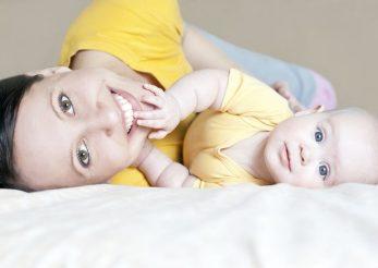 De ce este mai avantajat in viata copilul care isi dezvolta inteligenta emotionala?