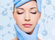 Viitorul in ingrijirea pielii: ingrediente si tratamente care promit un ten neted