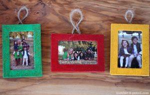 Personalizeaza-ti bradul de Craciun! Descopera culorile si decoratiunile sezonului