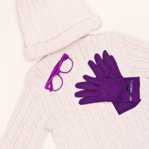Descopera cele mai sic accesorii care tin de cald!