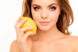 Lamaia, beneficii mai putin stiute pentru frumusete