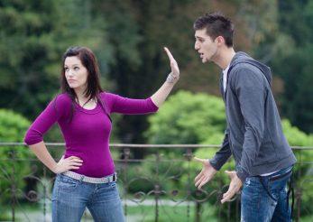 5 lucruri importante pe care femeile si-ar dori ca barbatii sa le inteleaga despre ele