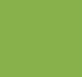 Institutul Pantone a anuntat culoarea anului 2017