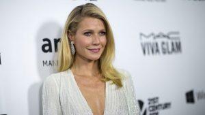 Secretele de frumusete ale celebritatilor de la Hollywood