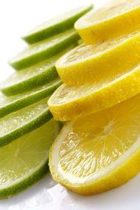 10 antiseptice naturale pentru a trata ranile superficiale