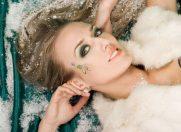 Sfaturi pentru un make-up rezistent in sezonul rece