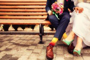 Atentie! Nu te casatori daca…