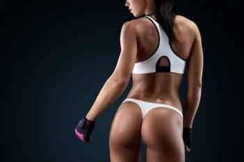 Iata cum sa opresti cresterea in greutate odata cu varsta: exercitiul fizic simplu considerat fantana tineretii!