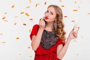 Greseli pe care nu trebuie sa le faci cand iti alegi tinuta de Revelion