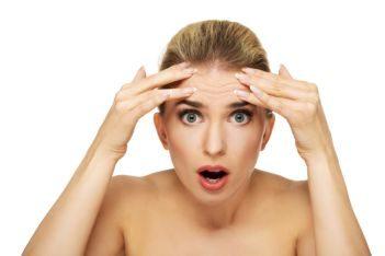 Imperfectiunile pielii si rezolvarile lor: solutii pentru un ten fara acnee, puncte negre si pori dilatati