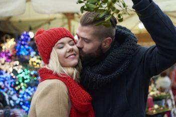Traditii si superstitii pentru noaptea de Revelion: ce trebuie sa faci ca sa-ti mearga bine tot anul!
