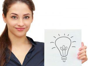 """10 lucruri pe care nu le face un om inteligent: """"Inteligenta este o variabila care poate fi imbunatatita"""""""