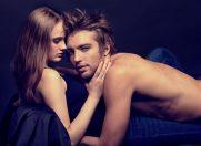 Tipuri de lubrifianti care intensifica placerea sexuala: cele mai bune alegeri in functie de activitatea erotica