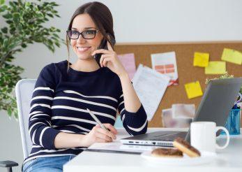 6 din 10 romani, fericiti la locul de munca: cei 5 piloni ai bunastarii la job