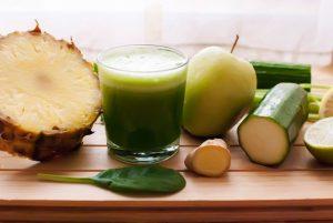 Sucuri naturale care combat durerile de cap