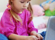 Tehnologia nu este nociva pentru copii